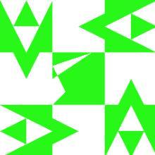 MSSAGGY's avatar