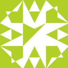 msskiran's avatar