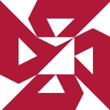 msspbm's avatar
