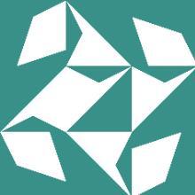 mssuxbigguns's avatar