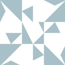 mst-user's avatar