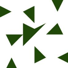 mstan85's avatar