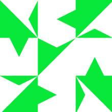 Mstaples123542's avatar