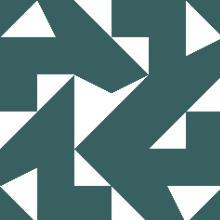 mstechneter's avatar
