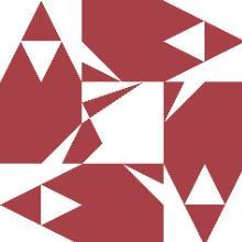 MsTee's avatar