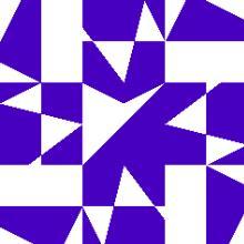 msteelman51's avatar