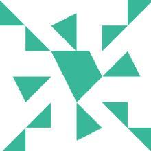 MStein's avatar