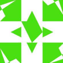 MSTGuy's avatar