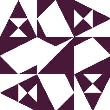 msTimbo's avatar