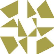 mstnuom's avatar