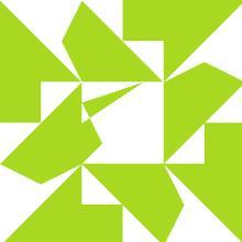 mstone_lin's avatar