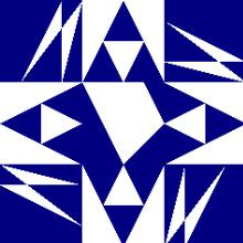 mstoutenburg's avatar