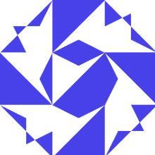 mstrahan's avatar