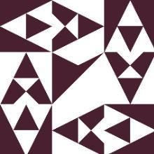 Mstya's avatar
