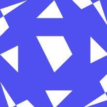 msugimasa's avatar