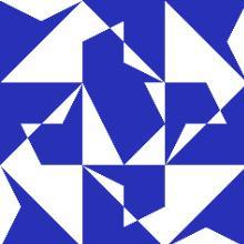 msukz4's avatar