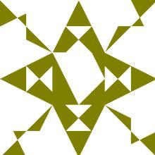 msulemankh's avatar