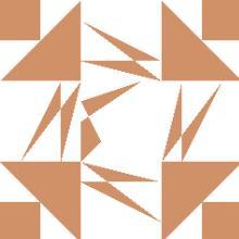 MSullivan's avatar
