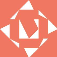 Msurge's avatar