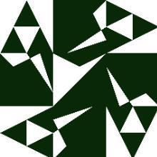 MSUser2015's avatar
