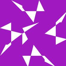 MSUser_John9999's avatar