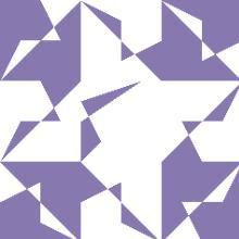 mswarris's avatar