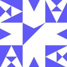 MSXBro's avatar