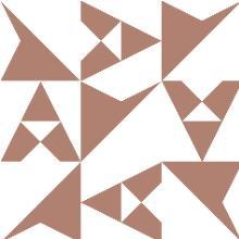 MSYouser's avatar