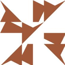 msyrovy's avatar