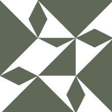 mszente's avatar