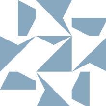 mt2002's avatar