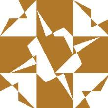 mta38's avatar