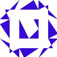 mtajima's avatar