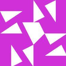 Mtalbot's avatar