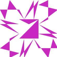 Mtaraby's avatar