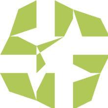 mtaylor794's avatar