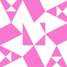 mtb1099's avatar