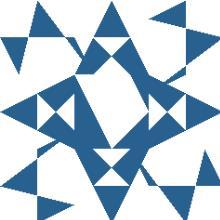mtcp2's avatar