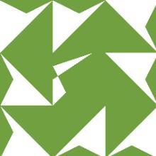mtctr's avatar