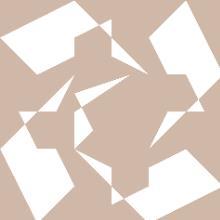 MTech8's avatar