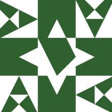 Mtenorio5's avatar