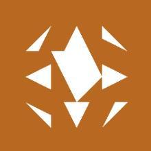 mtfelipee's avatar
