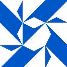 mtgcorp's avatar