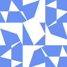 MTGlenn's avatar