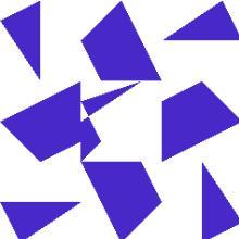 mtgx's avatar