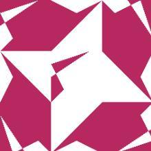 mthePM's avatar
