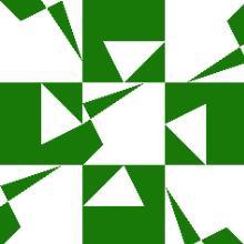 mthomcfd's avatar