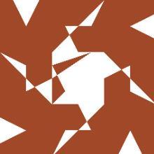 mthurs01's avatar
