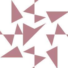 MTLER1's avatar