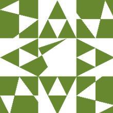 mtlondon's avatar
